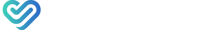 Pier Mario Biava Retina Logo